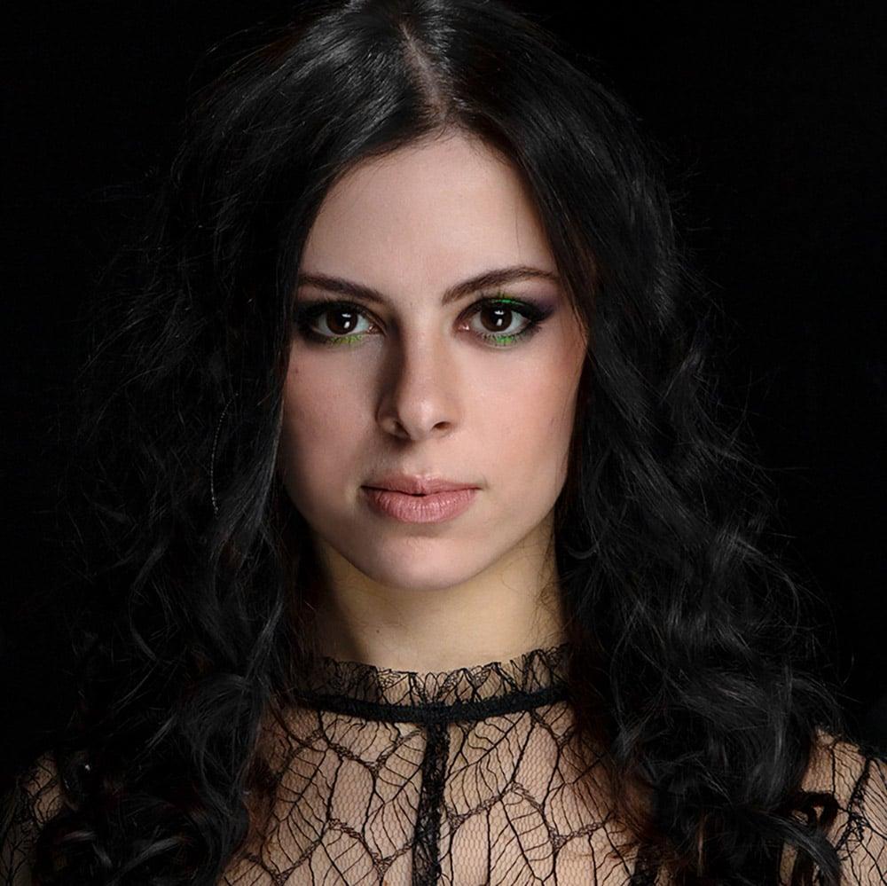 Jennifer Haben